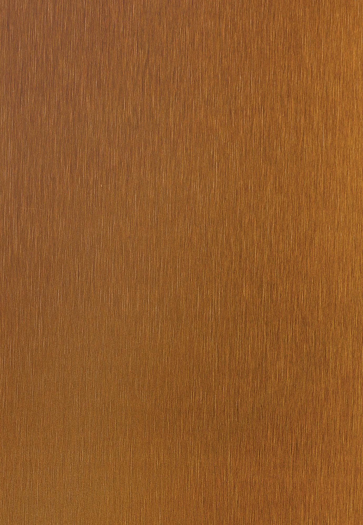 M6422 Brushed Cupro