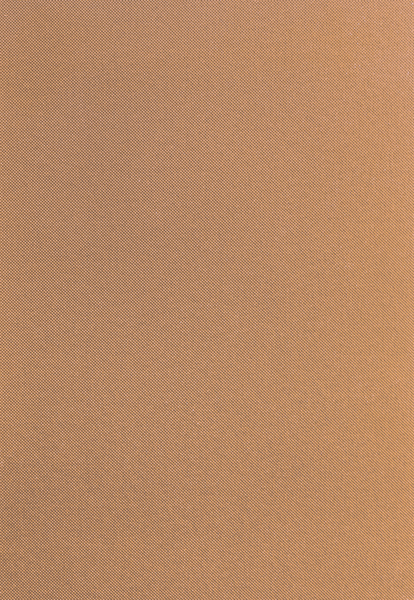 M6424 Plex Copper