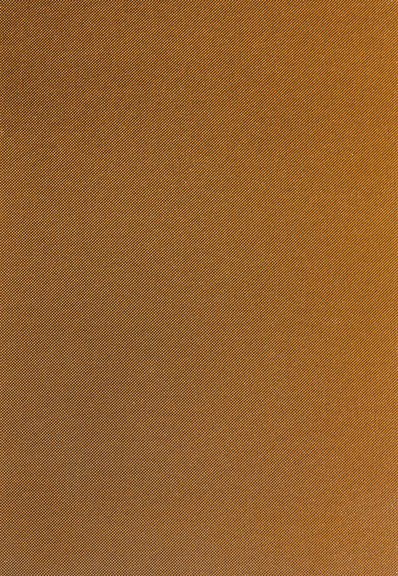 M6425 Plex Cupro