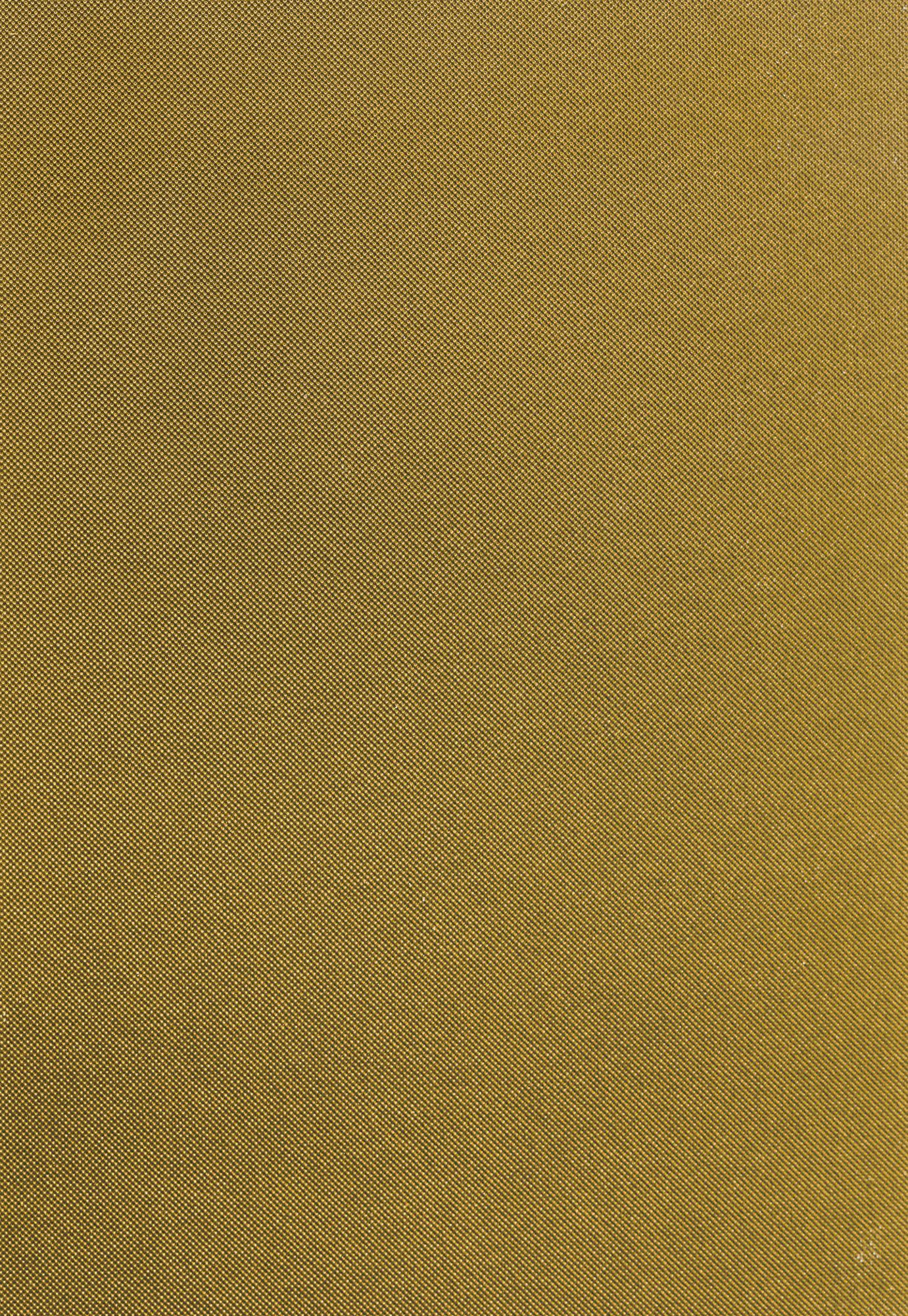 M6426 Plex Brass