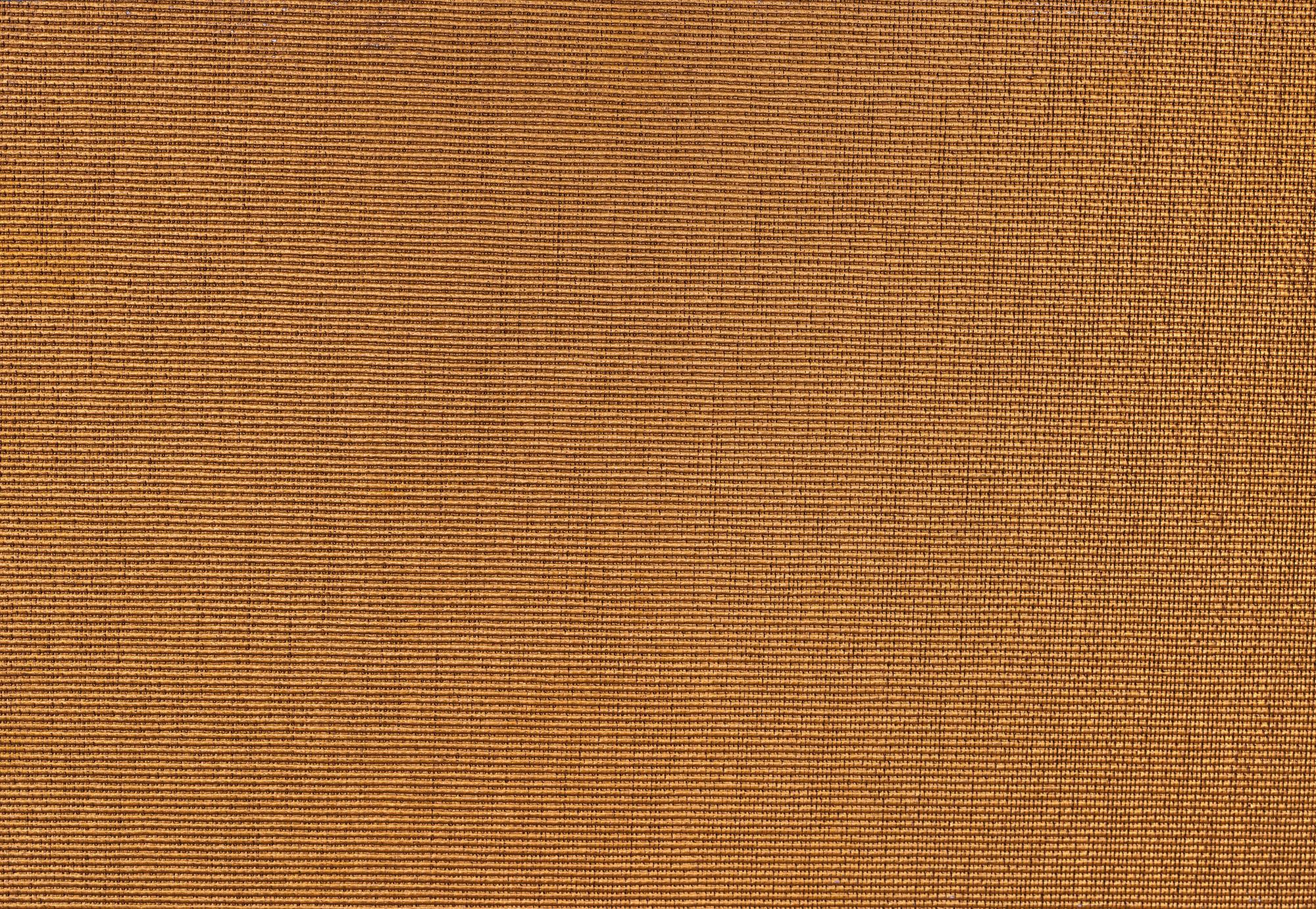 M6434 Woven Cupro