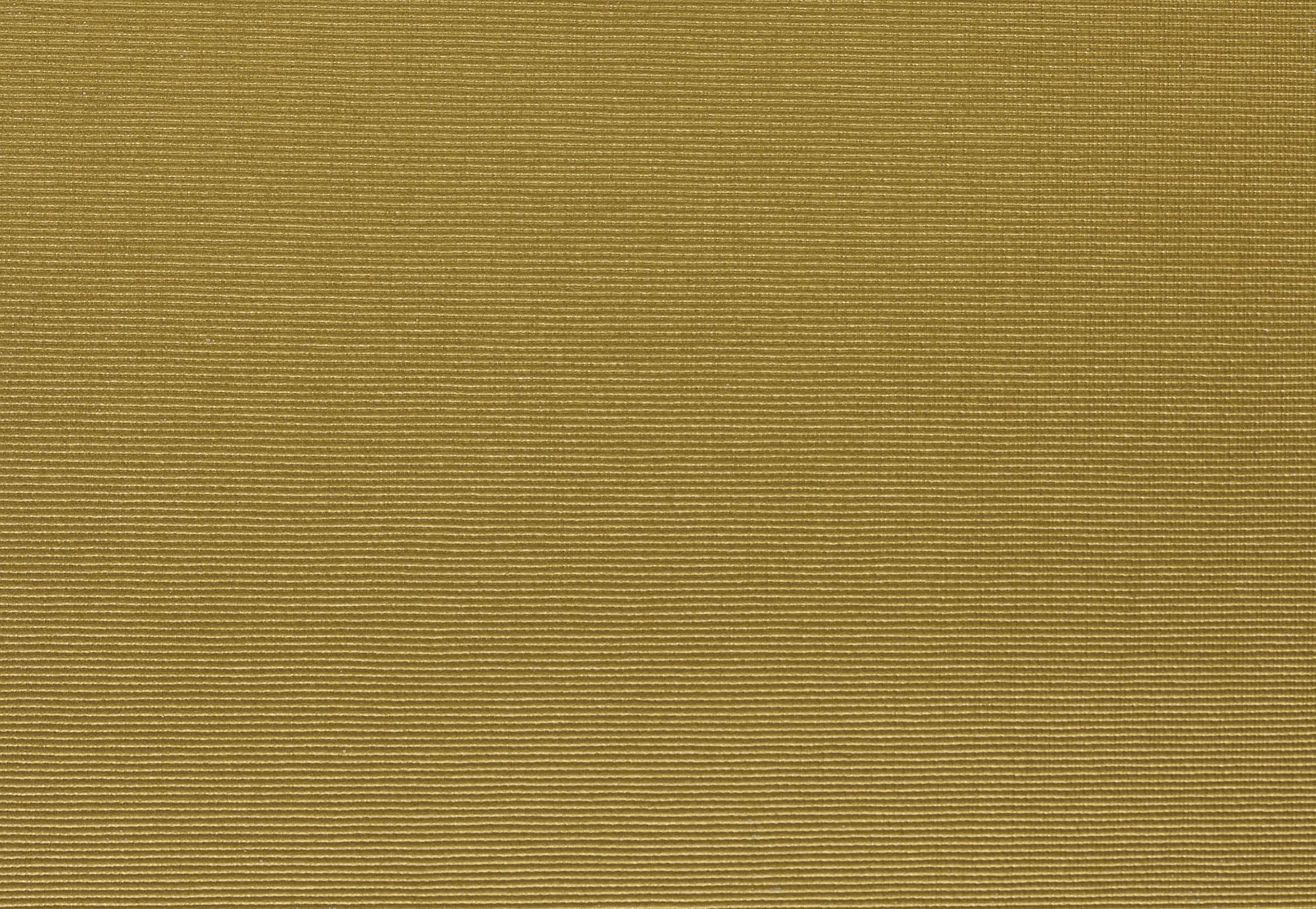 M6435 Woven Brass